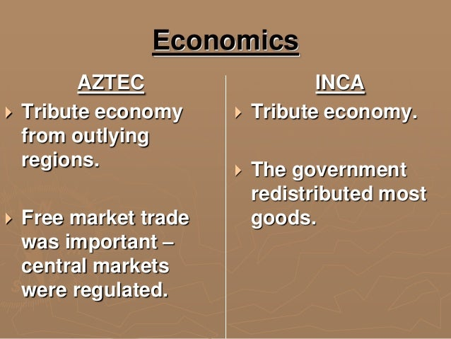 compare free market economies to state directed economies In a command economy, production rates can be adjusted to meet the exact  demands of the population though it limits choices as compared.