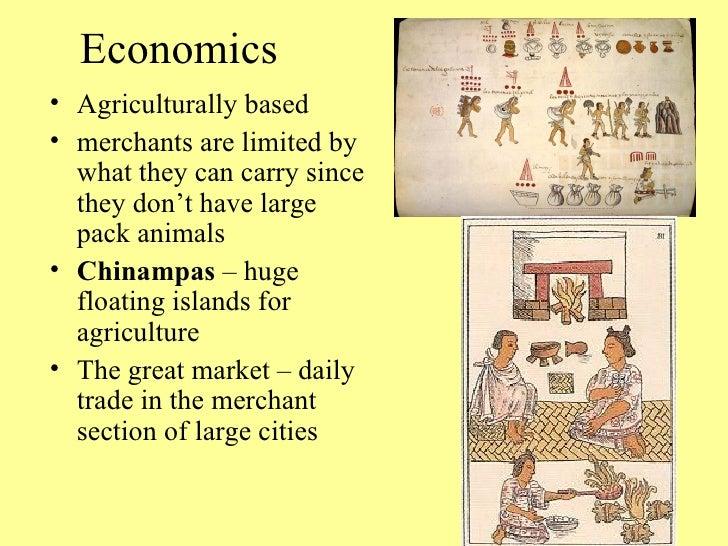 AP Aztecs – C. 1350 1550