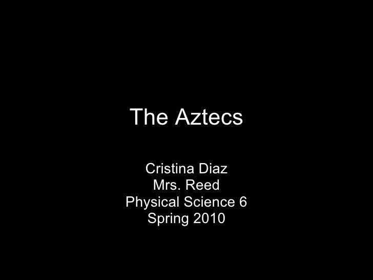Aztecsss