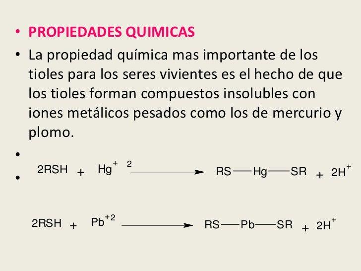Propiedades fisicas y quimicas de las proteinas yahoo for Quimica de los alimentos pdf