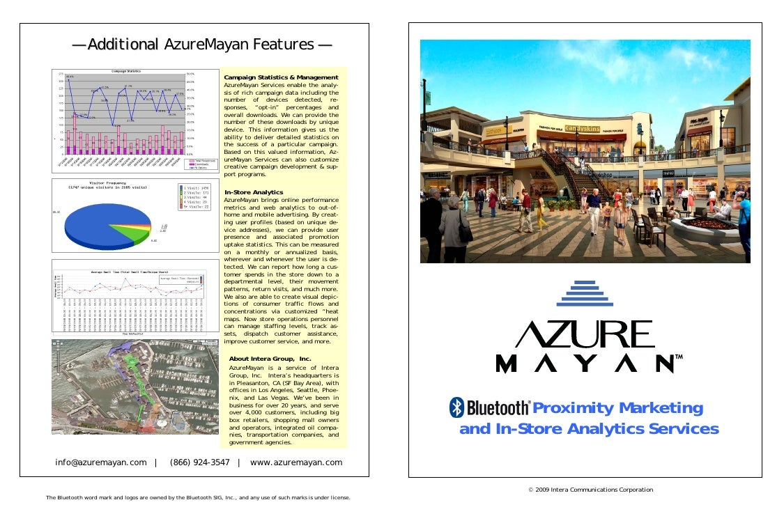 maya brochure This page is the brochure for your selected program  own independent  research project in one of the 15 traditional maya communities on the shores of a  lake.