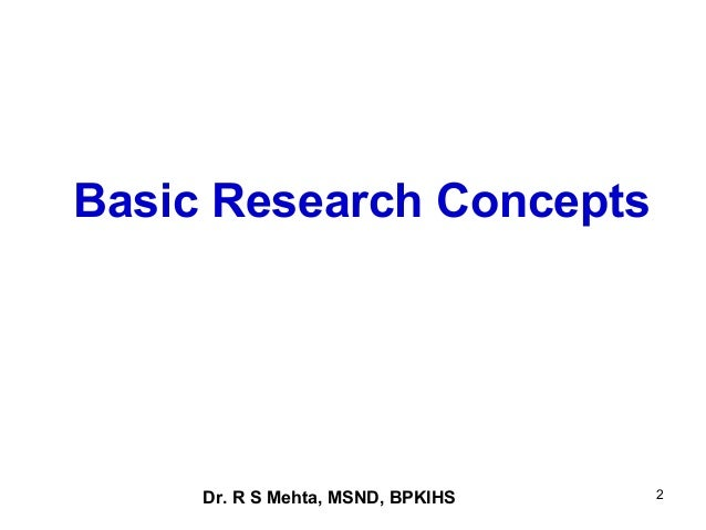 two research methods used for uncovering basic emotions Is there universal recognition of emotion from facial expression a review of the cross-cultural studies  a review of the methods used in that research raises questions of its ecological, convergent, and internal validity forced-choice response format, within-subject design,  six basic emotions are expressed in much the same ways in all.