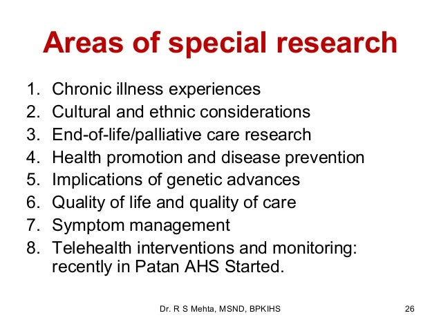 health promotion 6 essay