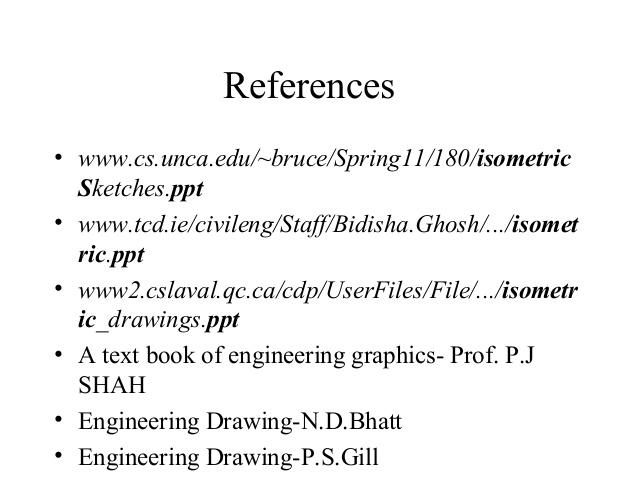 engineering drawing n d bhatt bxbhkez