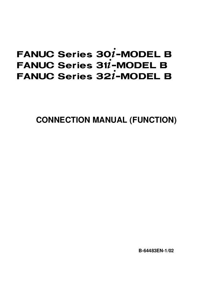 B 64483 en-1-02