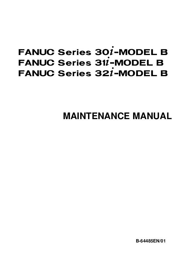 B 64485 en-01
