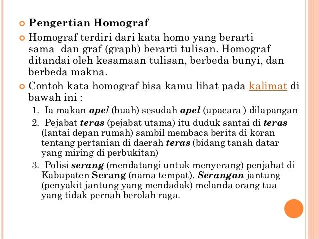 Tugas 2 Bahasa Indonesia Pengertian Kata Kalimat Efektif