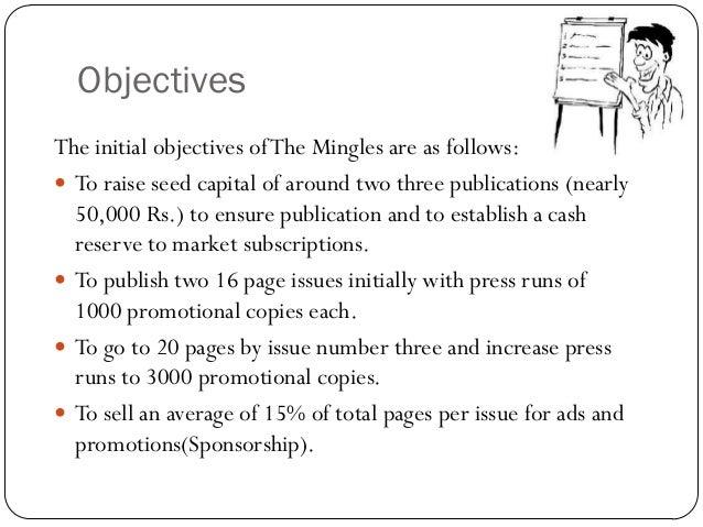 article writing templates.pdf