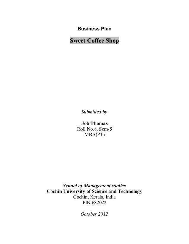 java coffee shop business plan marketing essay How to take control of your coffee shop marketing of your coffee shop marketing plan is stage of your business before you open a coffee shop.