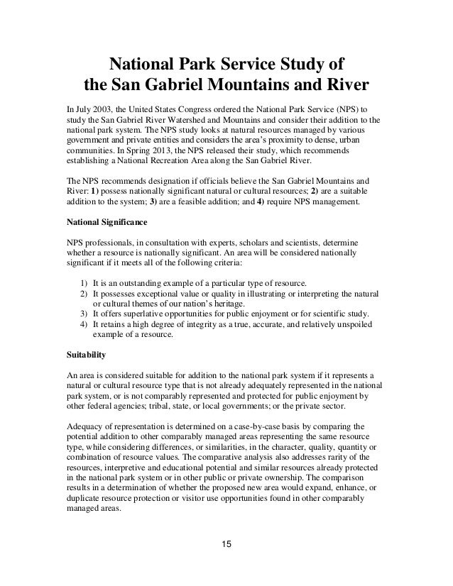 road drainage essay Chapter 8 drainage and drainage systems 85 drainage maintenance responsibilities concerning system is to convey water away from the road as quickly as possible to prevent erosion of the roadway and saturation of the subgrade.