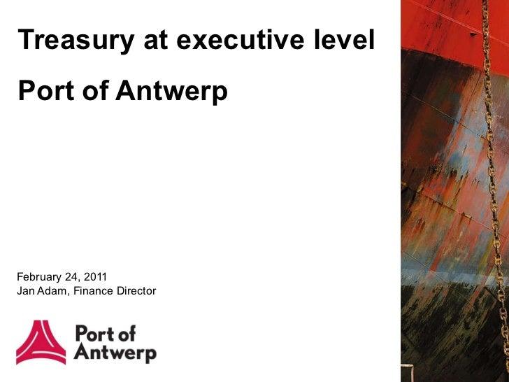 treasury-in-the-boardroom