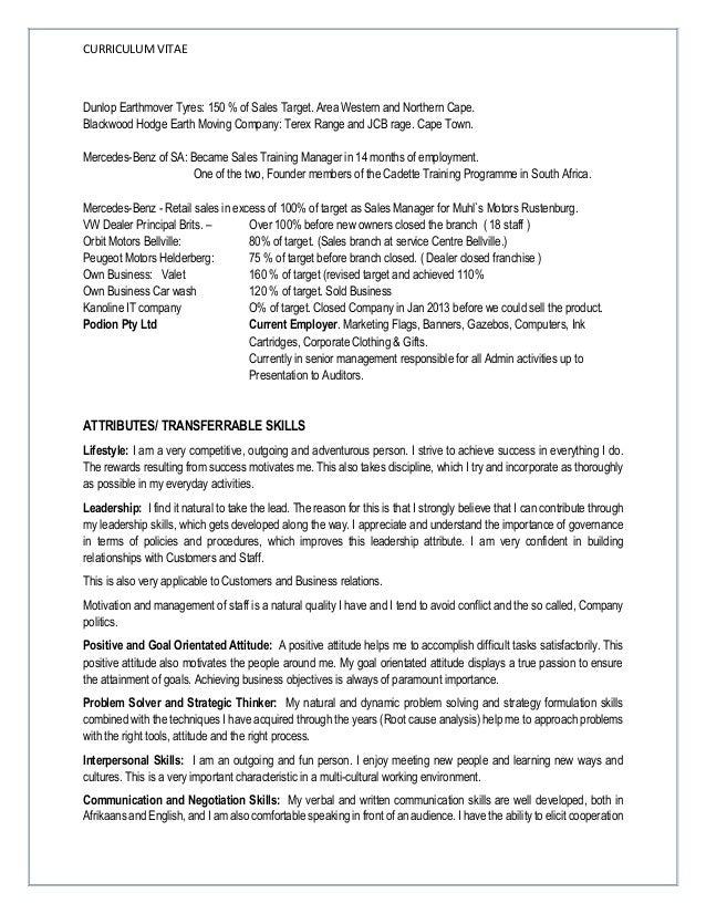Resume Writer Montclair Nj Public Schools