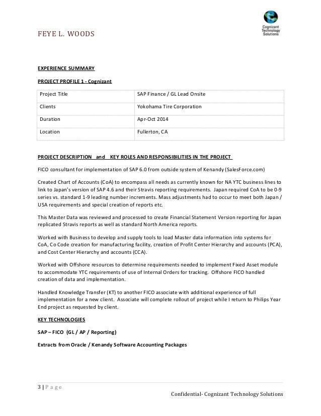 fwoods 347327 sap fico resume