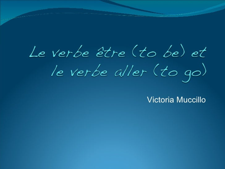 Victoria Muccillo