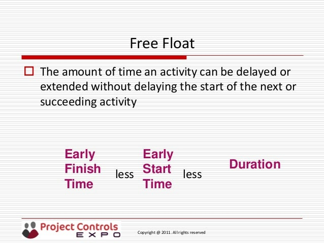 a description of the critical path as the longest duration path through the project Calculate critical path, project float early project end date the longest path through the network that has the longest total duration is the _____ path.