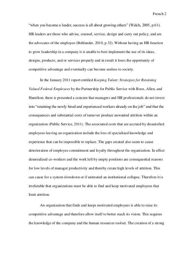 Dissertation proposal service resources i don do my homework yahoo