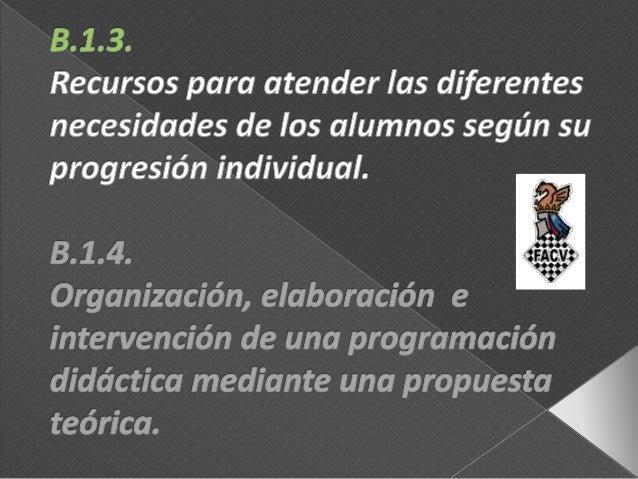 ¿Qué recursos?  Fichas  Posiciones y diagramas  Ejercicios prácticos  Herramientas informáticas  Materias afines