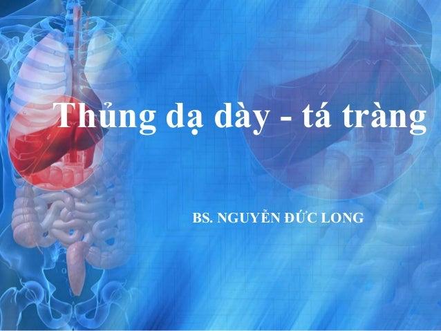 B14 thung d tt