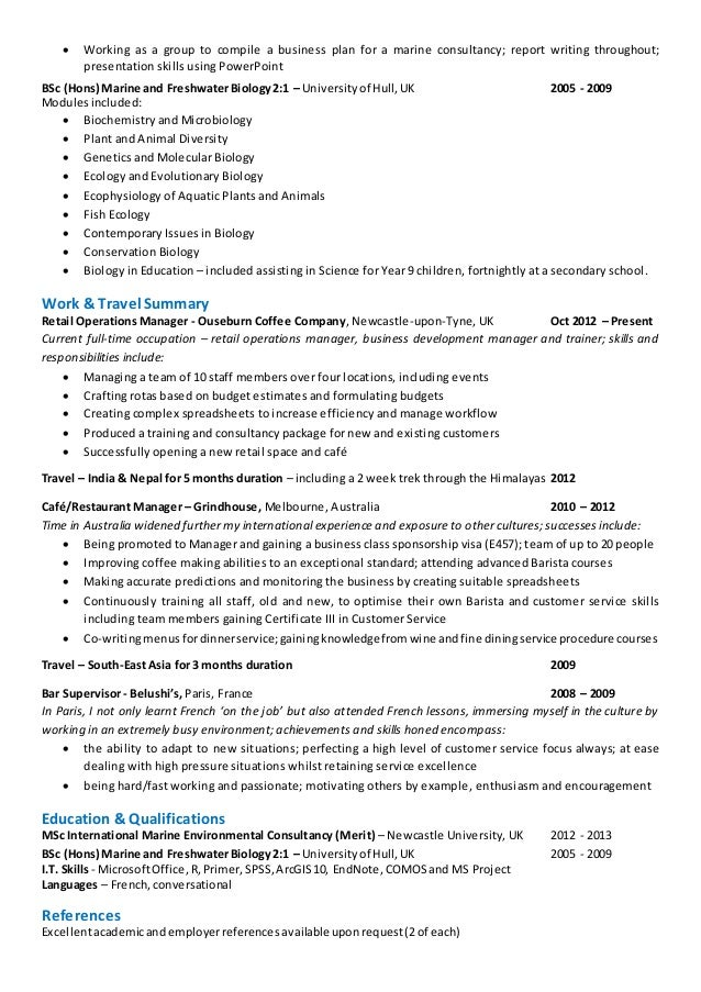 writing research essays - biography outline format