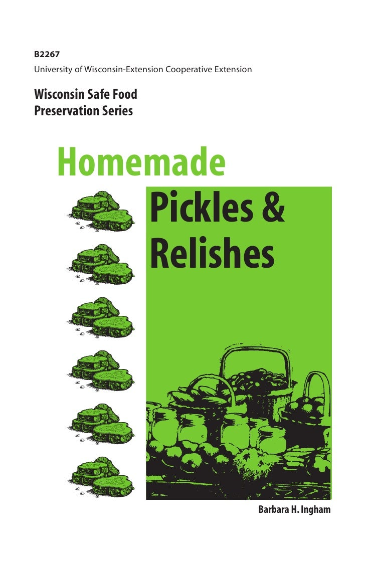 B2267 pickles 08