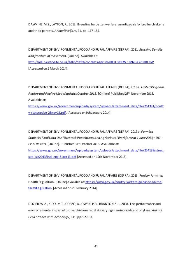 Custom Dissertation Writing Help Buy Custom Dissertations Online!