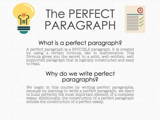 Essay writing help toronto