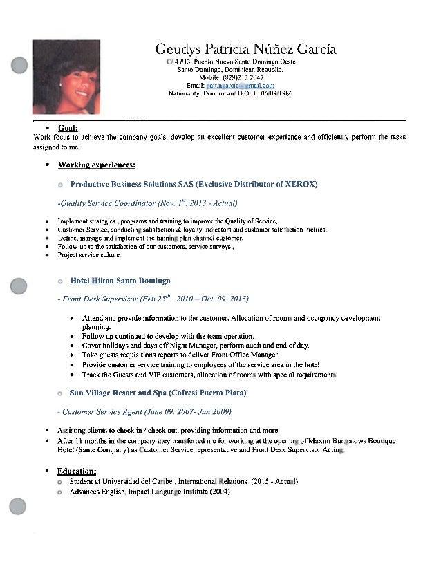 Patricia Nuñez (1).pdf ENG