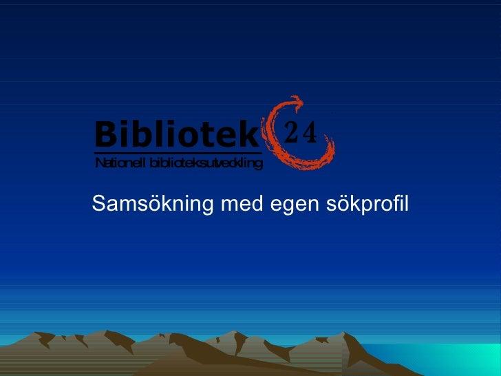 B24 örebro  090204