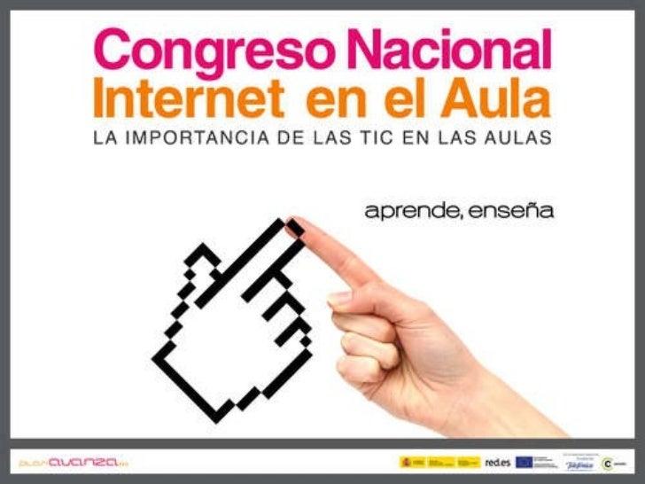 """Laura Martínez Ruda - """"UTILIZACIÓN DE VIDEOCLIPS EN EL AULA DE CIENCIAS EXPERIMENTALES"""""""