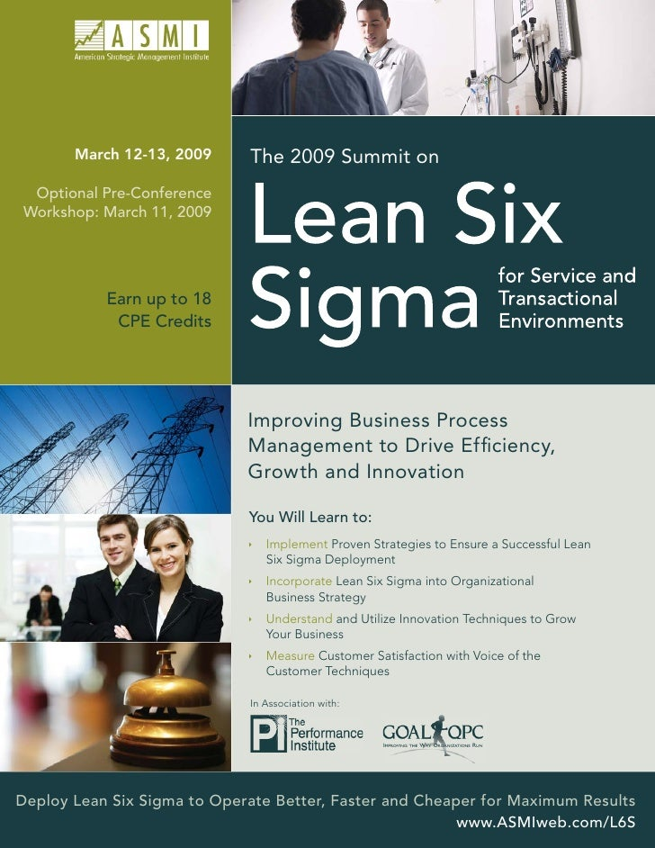 The 2009 Summit on        March 12-13, 2009   Optional Pre-Conference Workshop: March 11, 2009                Earn up to 1...