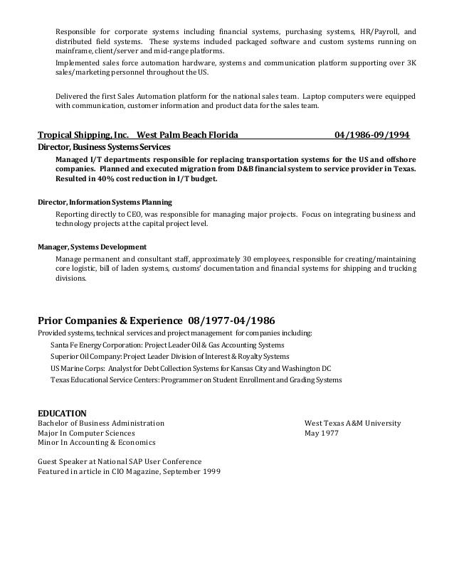 Custom Resume Writing - AdvancedWriters com