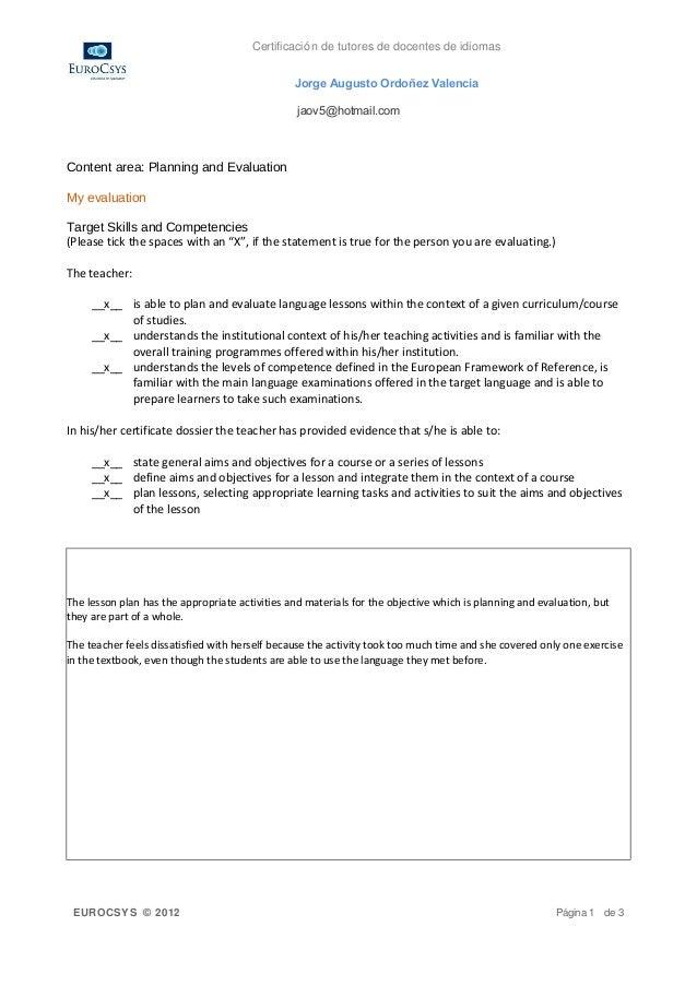 Certificación de tutores de docentes de idiomas                                                Jorge Augusto Ordoñez Valen...