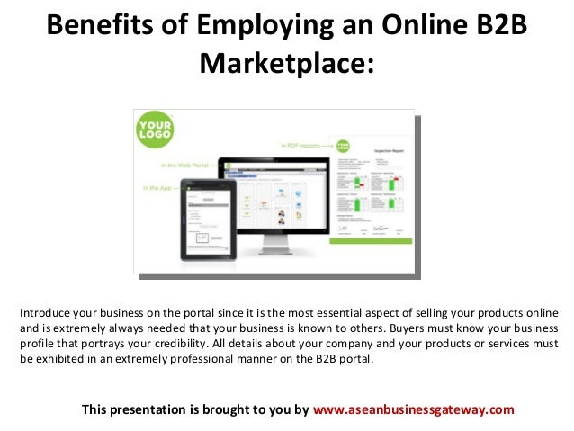 Mirakl makes B2B buying simple, without channel conflict
