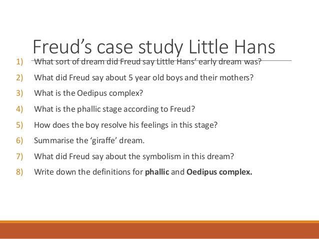 How To Write Case Study Essay