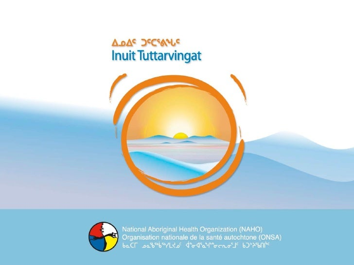 Inuit knowledge in birthing practice