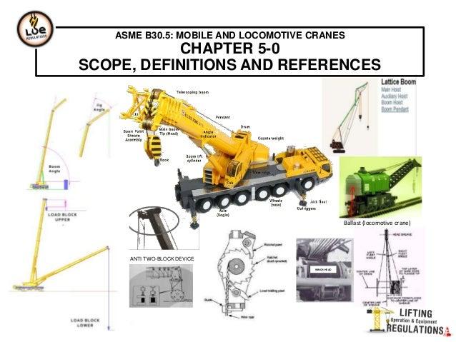 overhead crane pendant wiring diagram