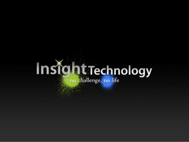 Oracle LogMinerって レプリケーションソフトでも 使われているけどどうなっている? セッション中に覗いてみましょうか 株式会社インサイトテクノロジー プロダクトコンサルティング事業部 森田 俊哉