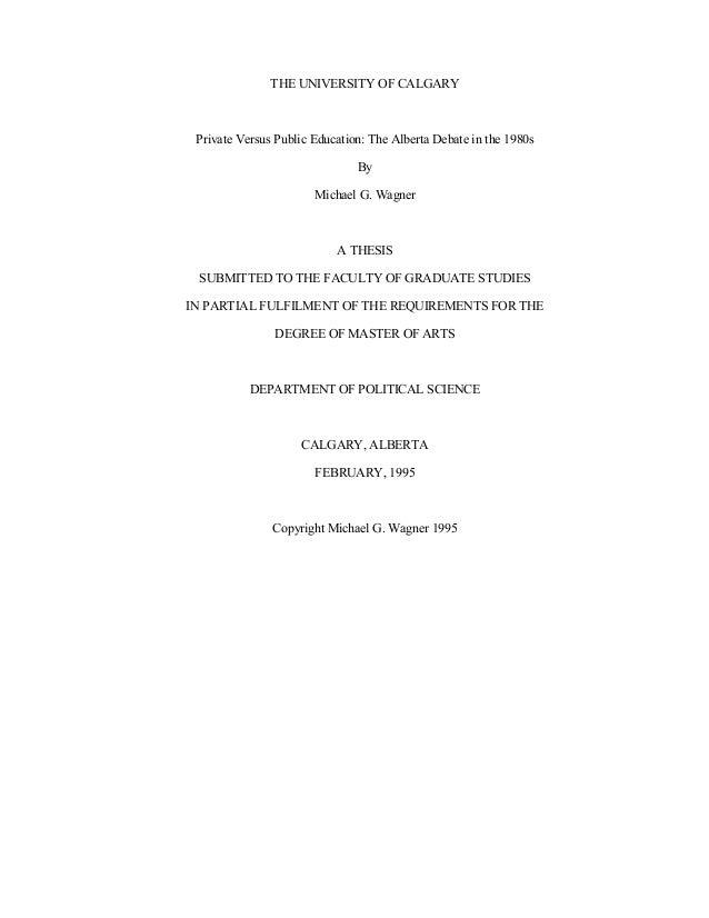 mcdermott 1995 thesis 2018 thesis for the degree of philosophiae doctor (phd)  health (sen a  1995, hauck, smith et al  1995, mcdermott, steketee et al.