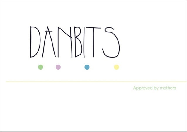 The creation of Danbits - how to test af startup in 10 weeks