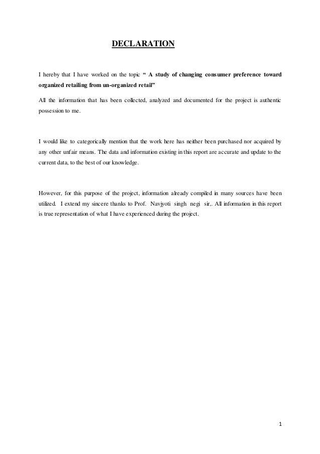 Dissertation of rural libraries