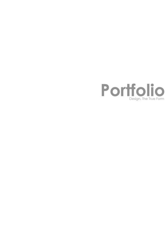 Portfolio - 0915