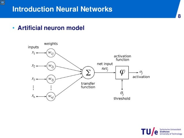 thesis on artificial neural network in finance