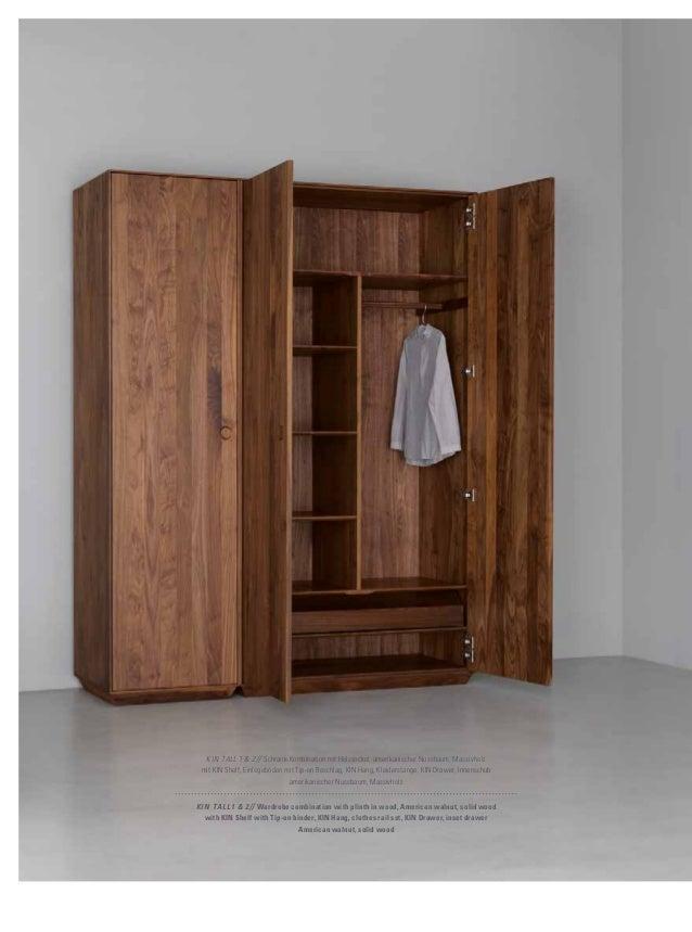 zeitraum kin 2016. Black Bedroom Furniture Sets. Home Design Ideas