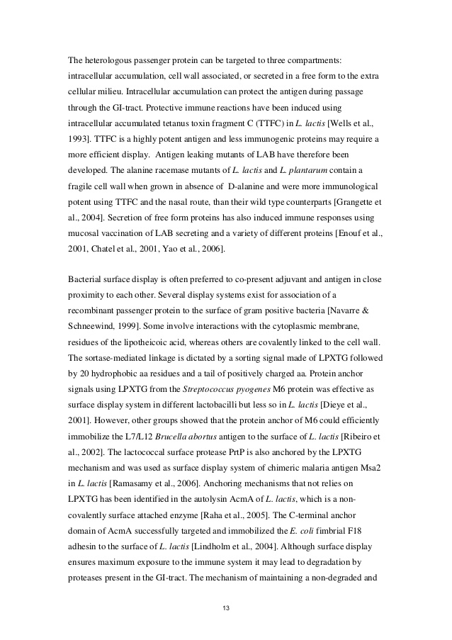 PhD thesis corretta - Padua Research