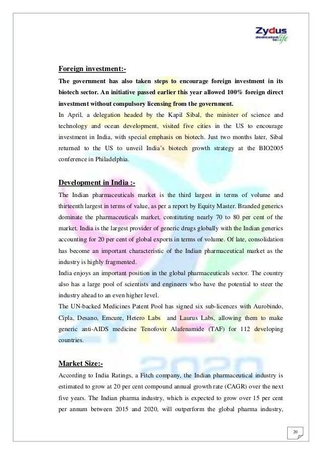 Evaluation of literature image 3