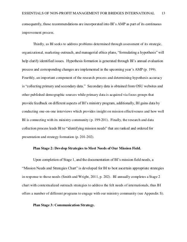 Osu Admission Essay Prompts - image 4