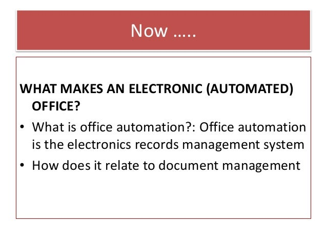 What is an Electronic Clipboard?
