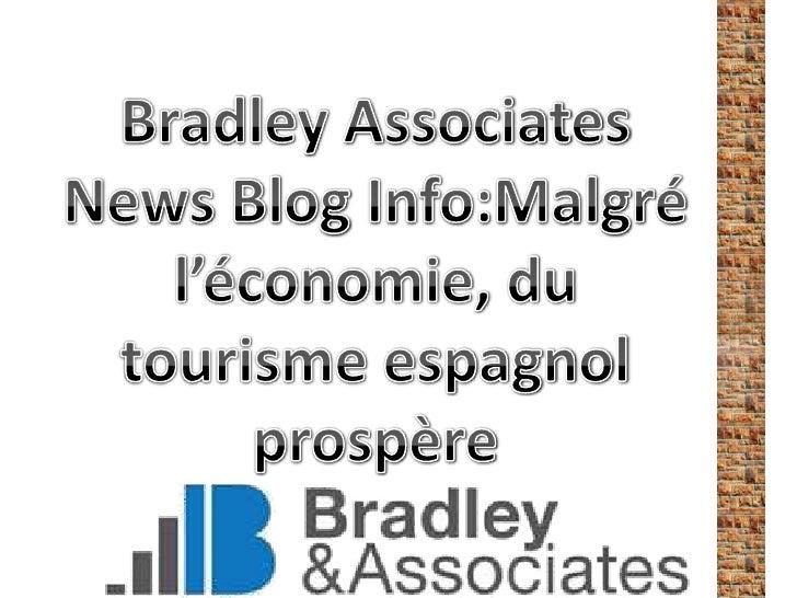 MADRID-Plus de 200 000 personnes ont visité la Foire commercialeinternationale annuelle du Tourisme et de Madrid, en semai...
