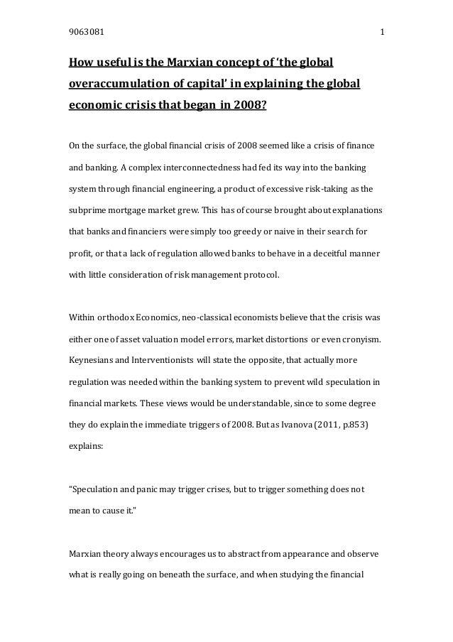 concept essay ideas concept essay ideas explaining concepts essay topics community immigration essay introduction rogerian essay topics n