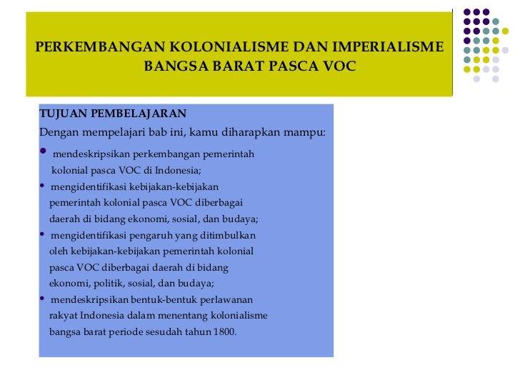 Bab 1-perkembangan-kolonialisme-bangsa-barat-pasca-voc